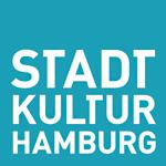 Logo_SKH_150x150