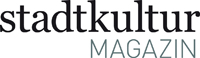 Logo_stadtkultur-magazin