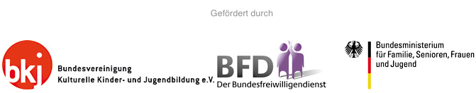 Logos_BFD