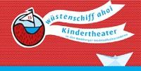 Wüstenschiff Kindertheater