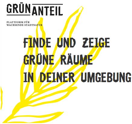 Bild_gruenanteil-net