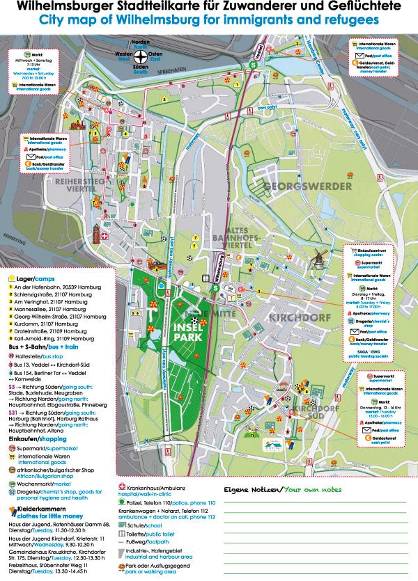Stadtteilkarte-Wilhelmsburg-2015-12-1