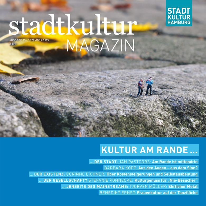 stadtkultur_magazin_33-Titel_web_groß