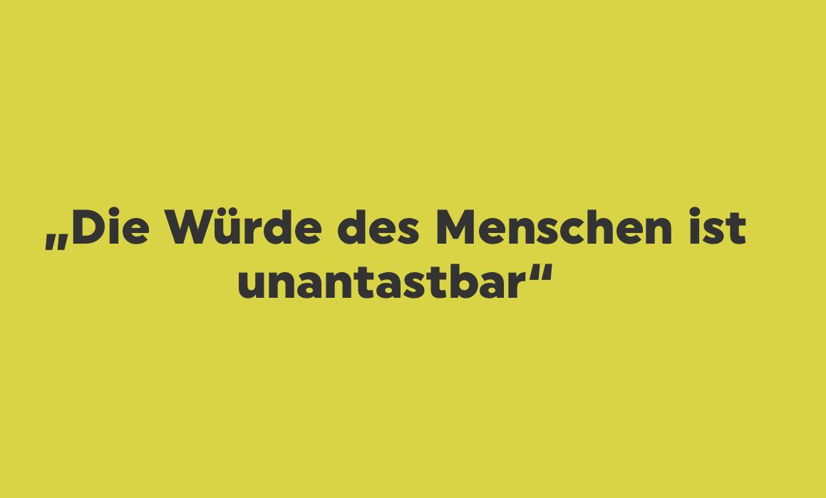 Allianz_fuer_Weltoffenheit