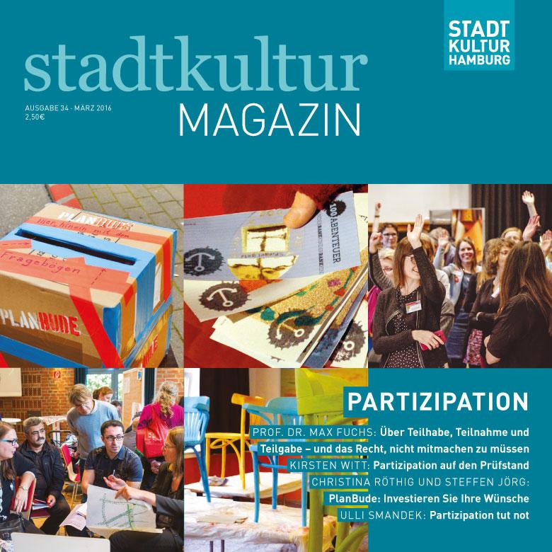 stadtkultur_magazin_34
