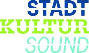 StadtKulturSound_grün_web