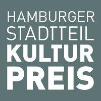 stadtteilkulturpreis-logo_web