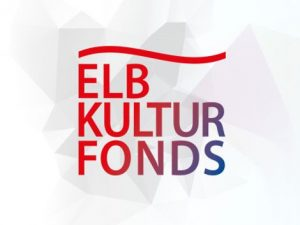 Elbkulturfonds 2022