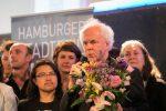 Werner Frömming geht im Herbst in Rente