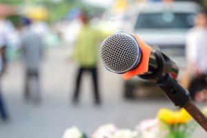 Foto: Suksao - Freepik.com