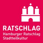 Hamburger Ratschlag Stadtteilkultur