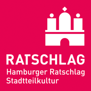 Hamburger Ratschlag Stadtteilkultur 2021