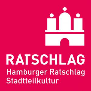 anmelden 19 hamburger ratschlag stadtteilkultur am 23 november 2018 - Bewerbung Geschaftsfuhrer
