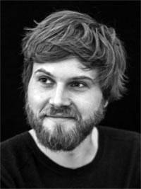 Holger Prang