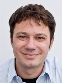 Klaus Irler, Foto: Miguel-Ferraz