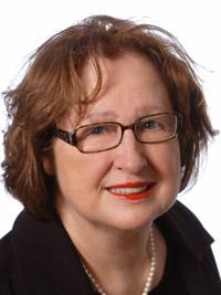 Sigrid Curth