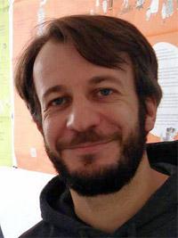 Ulf Brennecke