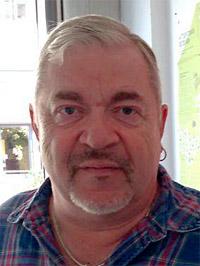 Michael Gerland