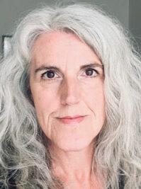 Tanja Heuer