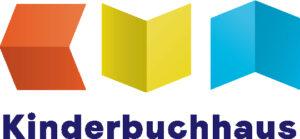 Logo Kinderbuchhaus