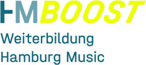 Hamburg Music Boost