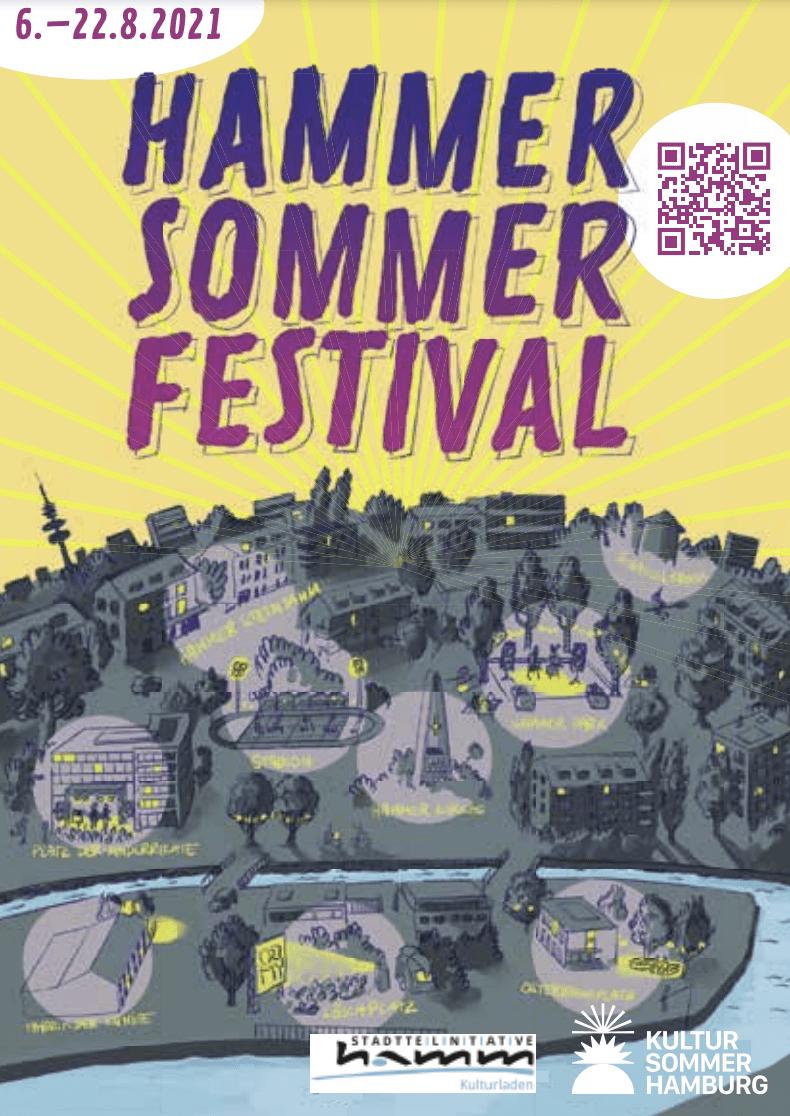 Hammer Sommerfestival