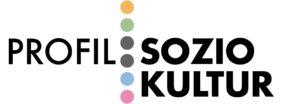 Profil: Soziokultur