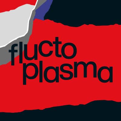 fluctoplasma 2021